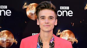 Strictly S Joe Sugg I Didn T Expect People To Know Who I Am Belfasttelegraph Co Uk Now, bookies ladbrokes have slashed the odds of. strictly s joe sugg i didn t expect
