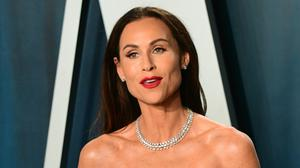 Minnie Driver Describes Early Oscars Experience As Utterly Overwhelming Belfasttelegraph Co Uk