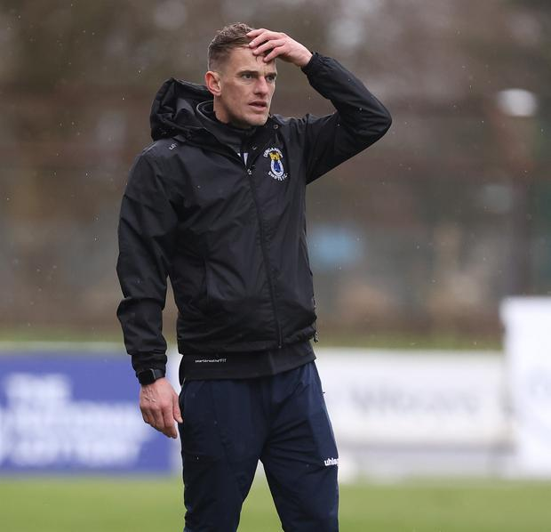 Has he let me down, I don't know': Dean Shiels fumes after Dungannon  captain Dougie Wilson confirms Ballymena United switch -  BelfastTelegraph.co.uk