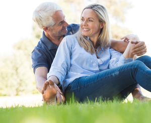 Senior Dating for Singles over 50 at brighten-up.uk
