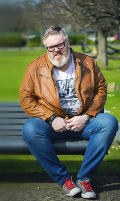 Game Of Thrones Star Kristian Nairn Being So Tall When I Was Teenager Was Horrendous Belfasttelegraph Co Uk