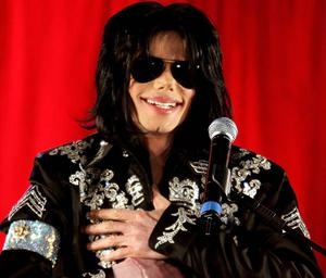 Michael Jackson Was An Emotionally Paralysed Mess Too Drunk To Leave His Hotel Suite Belfasttelegraph Co Uk